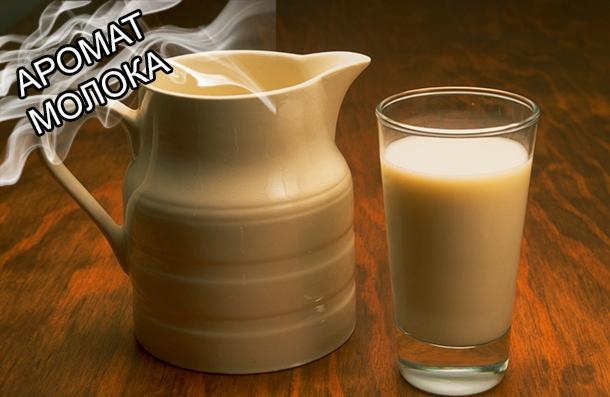 Вкусоароматические композиции на носителях, ароматизаторы пищевые для пищевой промышленности от компании ЗАО Респект - Аромат Молока - Вкусо-ароматические добавки, декстроза, мальтодекстрин.